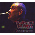 Djordje Balasevic - The Best Of (CD)