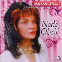 nada_obric-najveci_hitovi-cd-velika.jpg