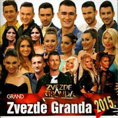zvezde_granda_2015-cd-v.jpg